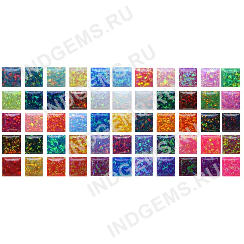opal-sinteticheskyi-color