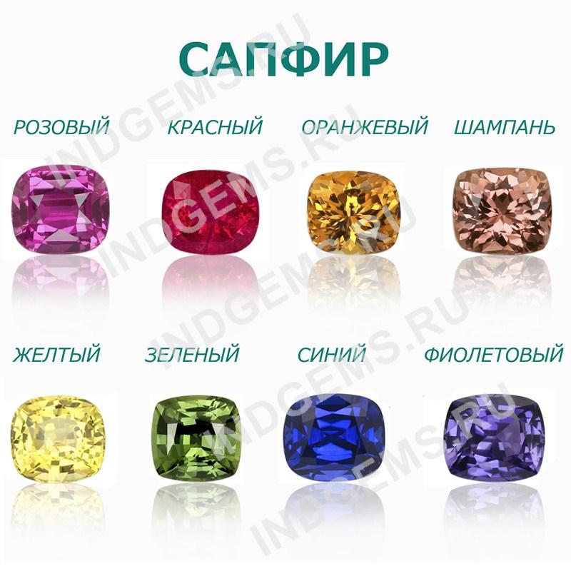 sapfir-colors